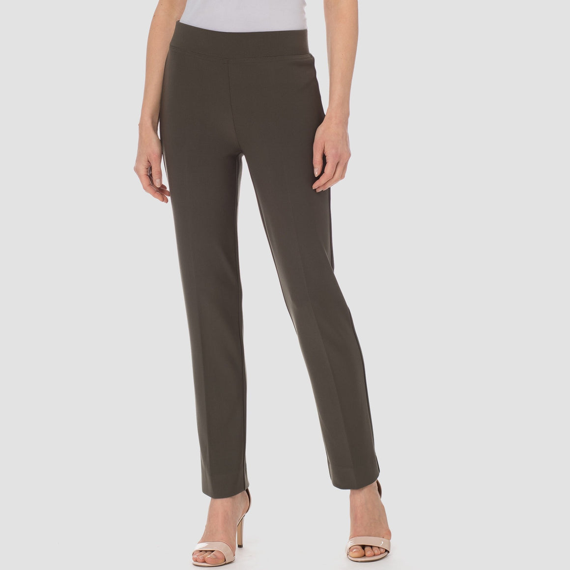 PULL ON PANT 143105H