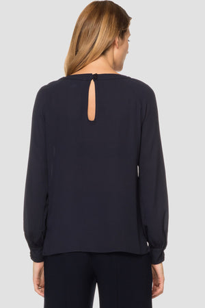CUT OUT TOP 184253