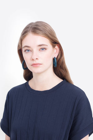 HOLLIE EARINGS E0666