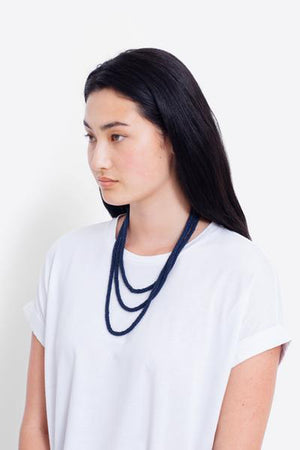 ETTIE NECKLACE N2432