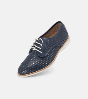 DERBY PUNCH - FRENCH NAVY SC00031