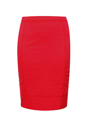 ACROBAT LAYER SKIRT 4295NZ
