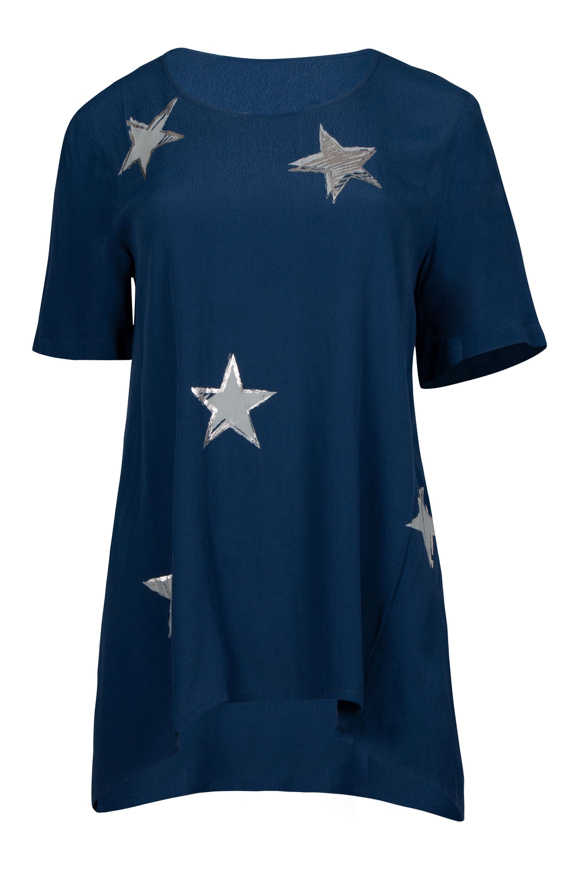 *PRE ORDER VERGE SHOOTING STAR TOP 6040JX
