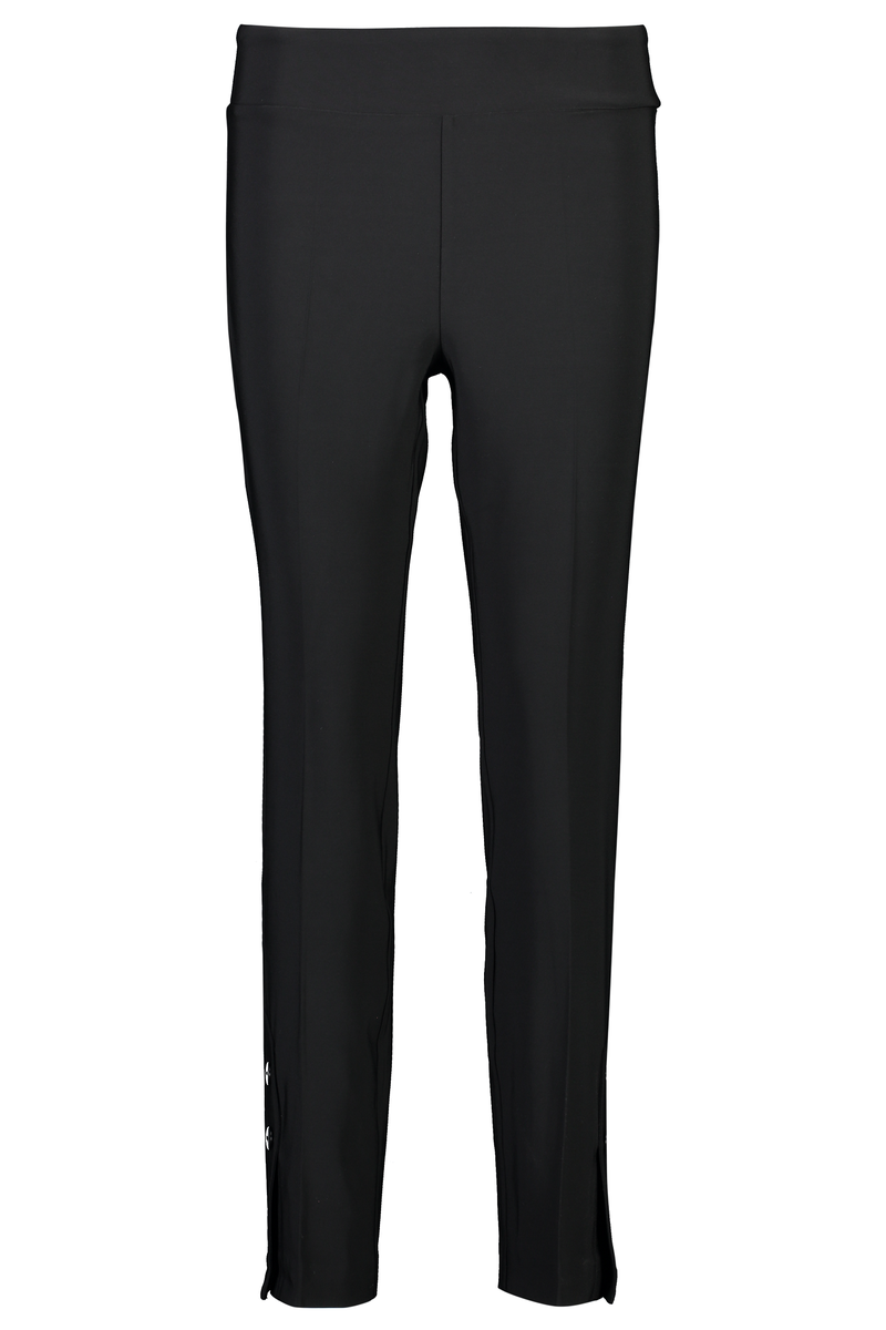 FOIL-HAPPY-HOUR-TROUSER-CFO6413