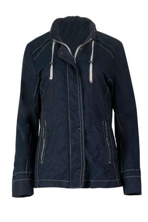 SUMMIT JACKET 6854XBT