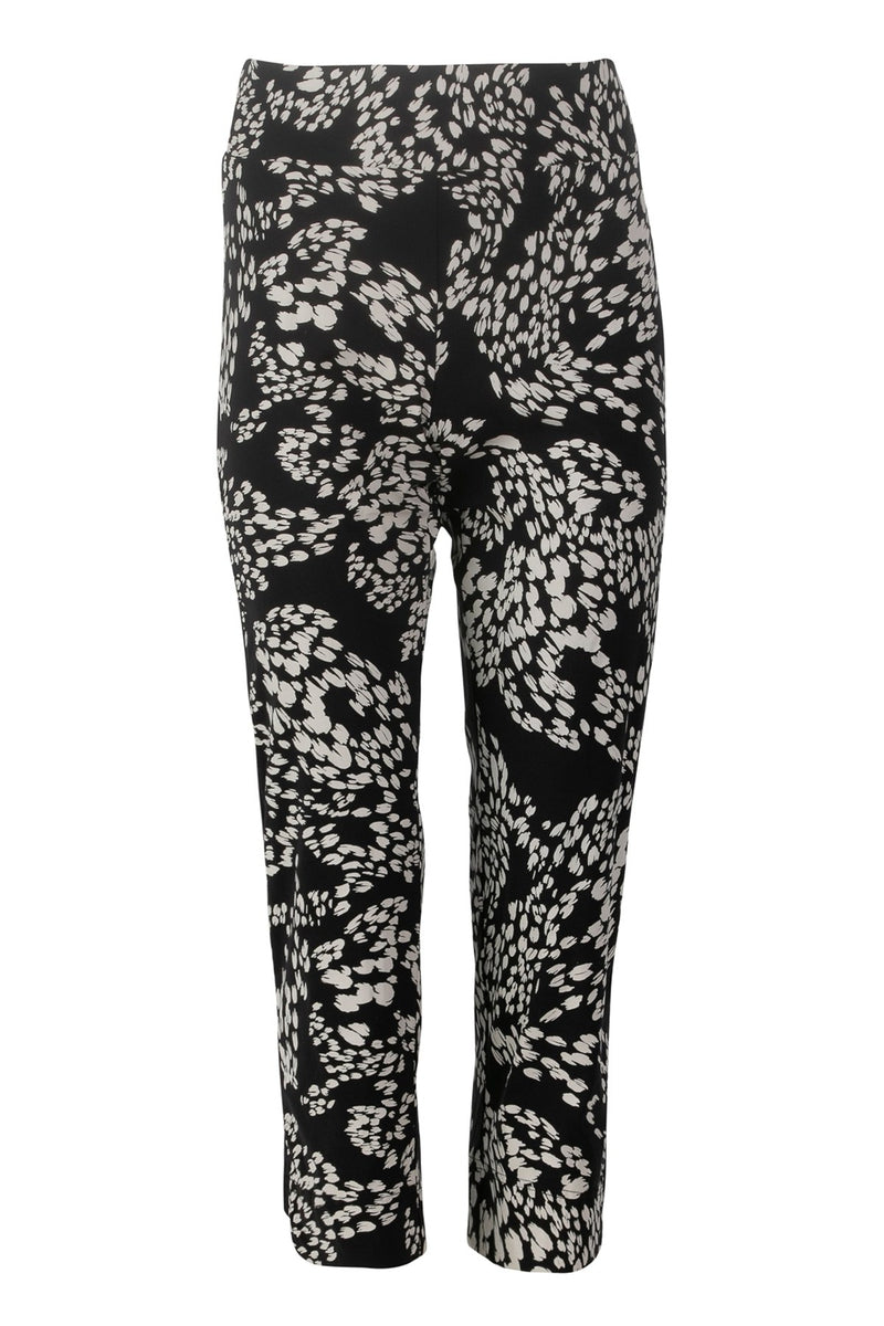 ACROBAT PAW DESIREE PANT