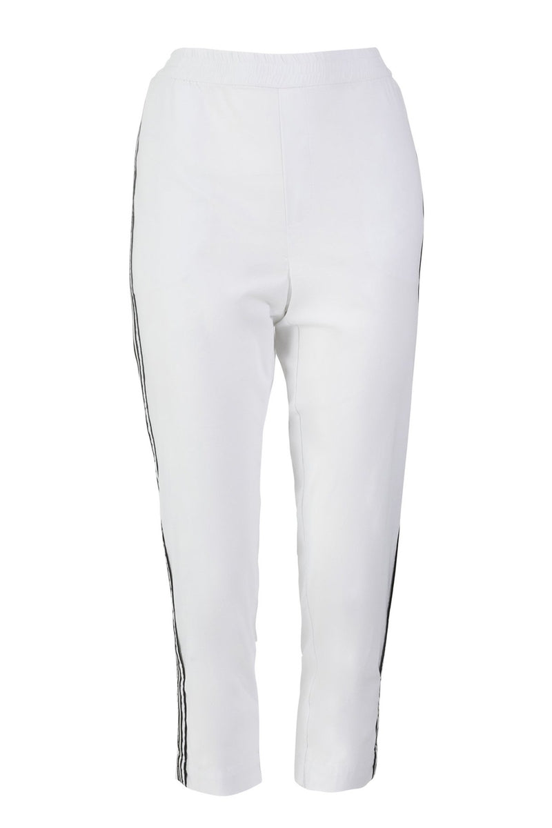 ACROBAT CAMBRIDGE PANT 6954LW