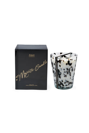 LUXURY DECORATOR CANDLE 2.4KG