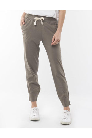 WASH OUT PANT 81X4048