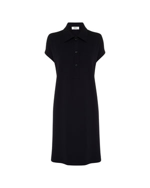 MELA PURDIE TENNIS DRESS F0053879