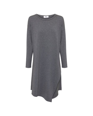SLIDE ON TUNIC F017325