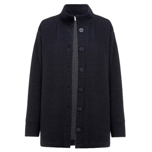 BUTTON BOMBER F5024929