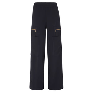 PURSUIT PANT F6011577