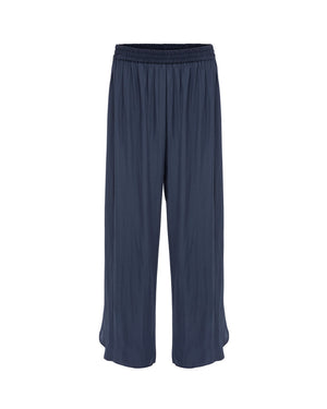 WRAP RETREAT PANT F661511