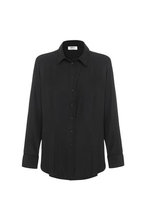 TAILORED SHIRT F677089
