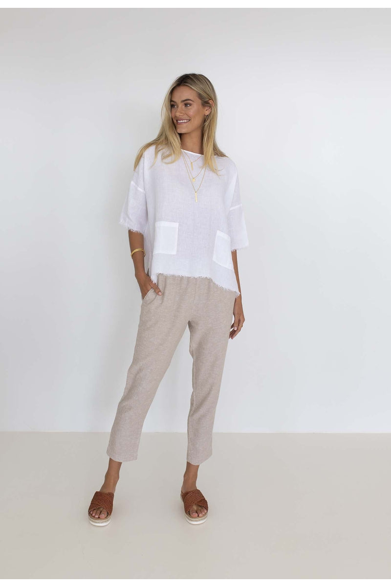 ALESSIA PANT HS20609