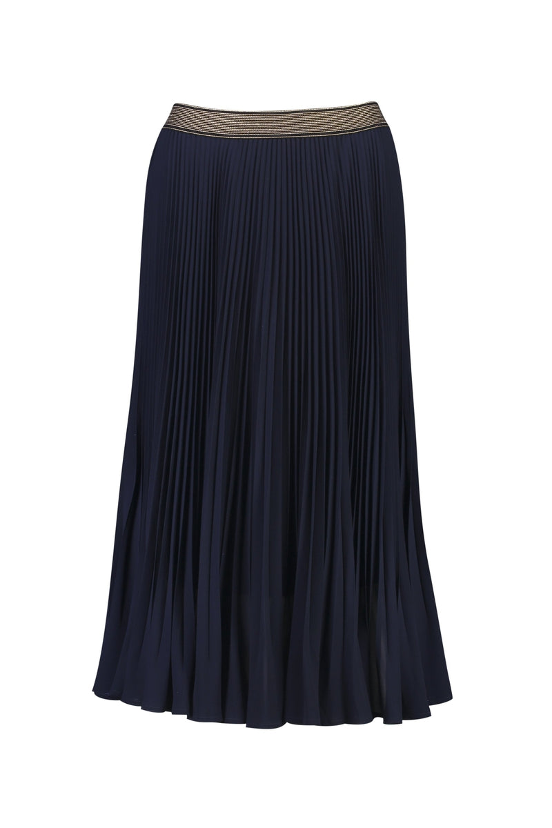 LOOBIESS-STORY-SKIRT-FORTUNY-LS1827