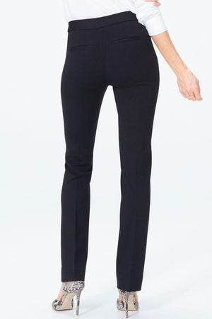 SLIM TROUSER PANTS M11Z2020