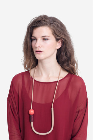 SENA NECKLACE N2461