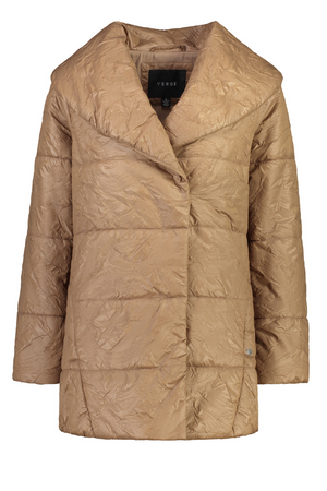 VERGE-JACKET-SUGAR-COAT-7415BR