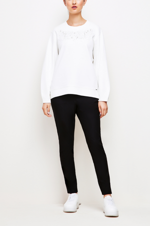 VERGE-JUMPER-INTO-SWEATER-7407BR