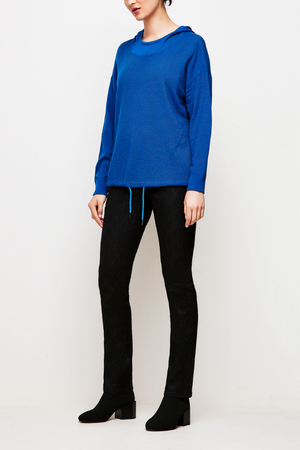 VERGE-JUMPER-STREET-SWEATER-7427SF