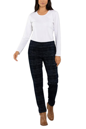 YARRA-TRAIL-PANT-SOFT-CHECK-PANT-YT21W7197