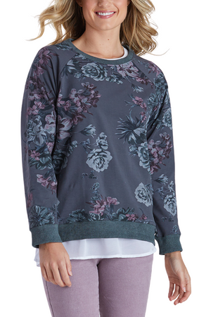 THREADZ-FLORAL-SWEAT-SHIRT-38648