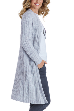 THREADZ-CARDIGAN-LONGLINE-CARDI-38861
