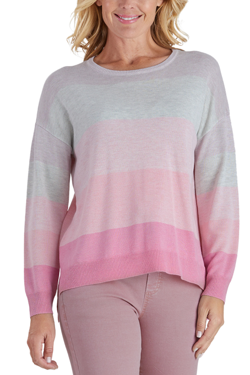 GORDON-SMITH-JUMPER-HUE-OF-PINK-38918