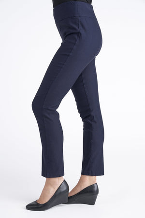 WOVEN STRETCH PANT V3092