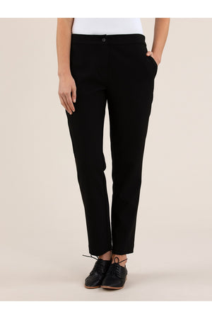 TAILORED PANT YT20W8727