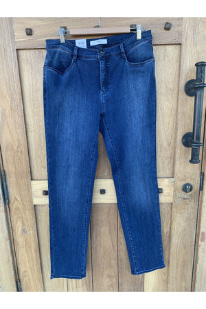 MARY THERMO JEANS