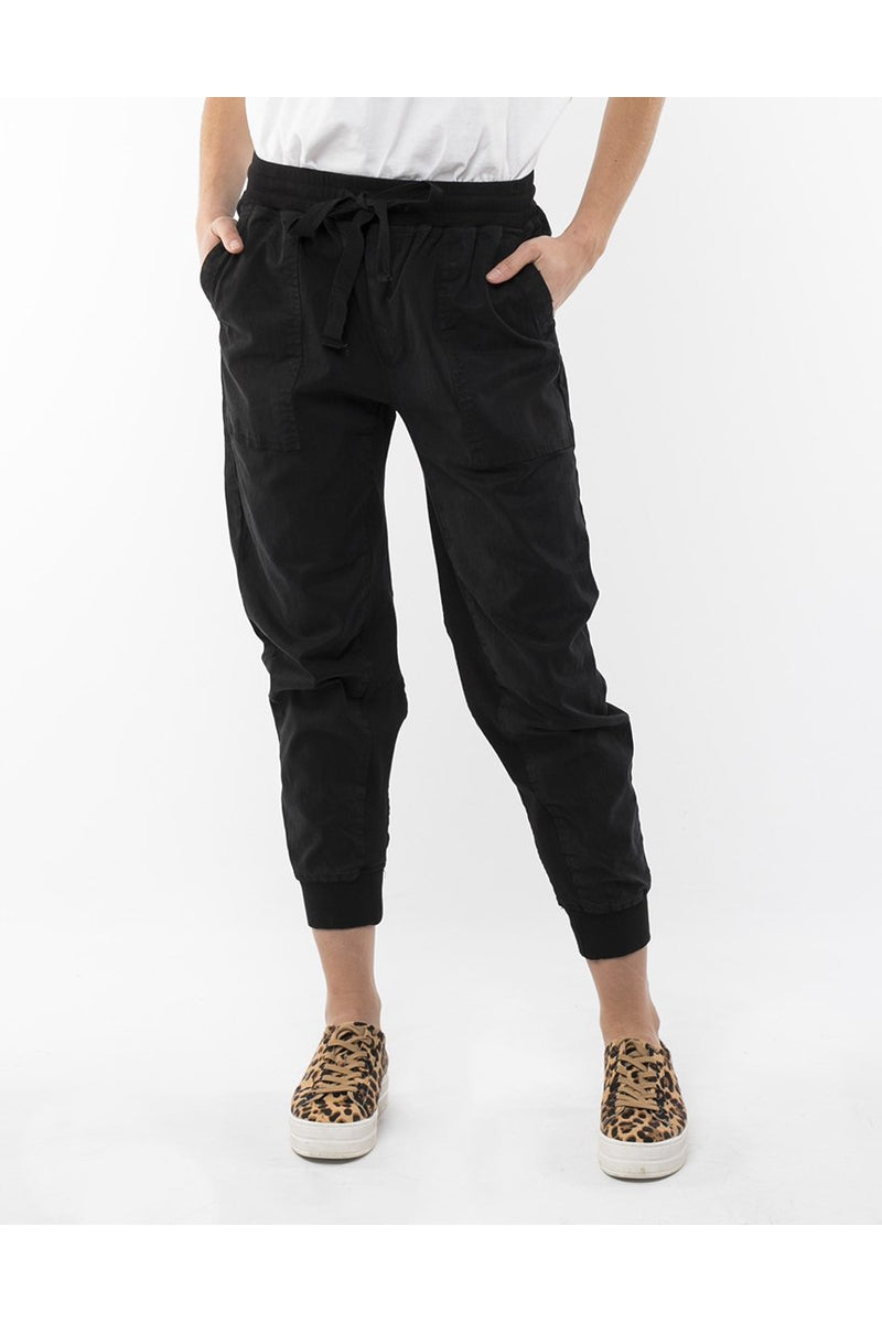 LET LOOSE JOGGER 81X4052