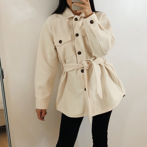 Chloé Jacket