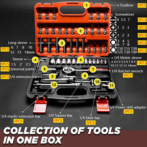 53pcs_tools_set3