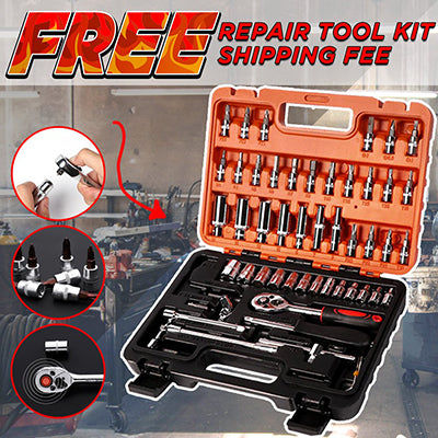 53pcs_tools_set