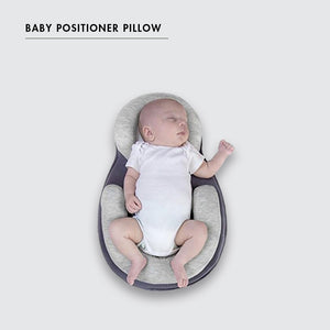Baby Positioner Pillow