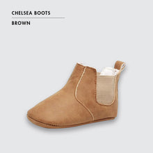 Load image into Gallery viewer, Chelsea Boots