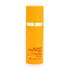 Perenne Sunscreen Sweat Proof Gel
