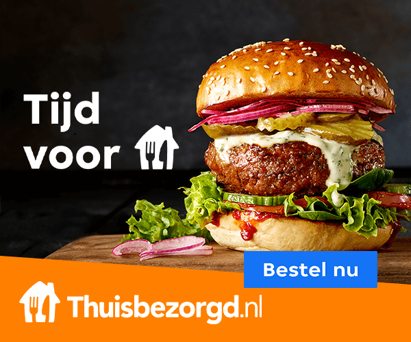 https://www.awin1.com/cread.php?awinmid=10510&awinaffid=696511&clickref=Blog+Tulsi&ued=https%3A%2F%2Fwww.thuisbezorgd.nl%2F