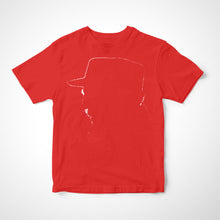 Load image into Gallery viewer, Camiseta Infantil El Comandante