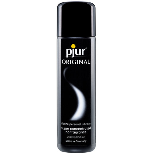 Pjur Original Bodyglide Massage- en Glijmiddel - 250 ml