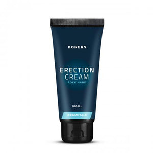 Boners Erectiecrème - 100 ml