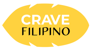 Crave Filipino