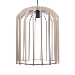 Bjorn Plus Pendant Light