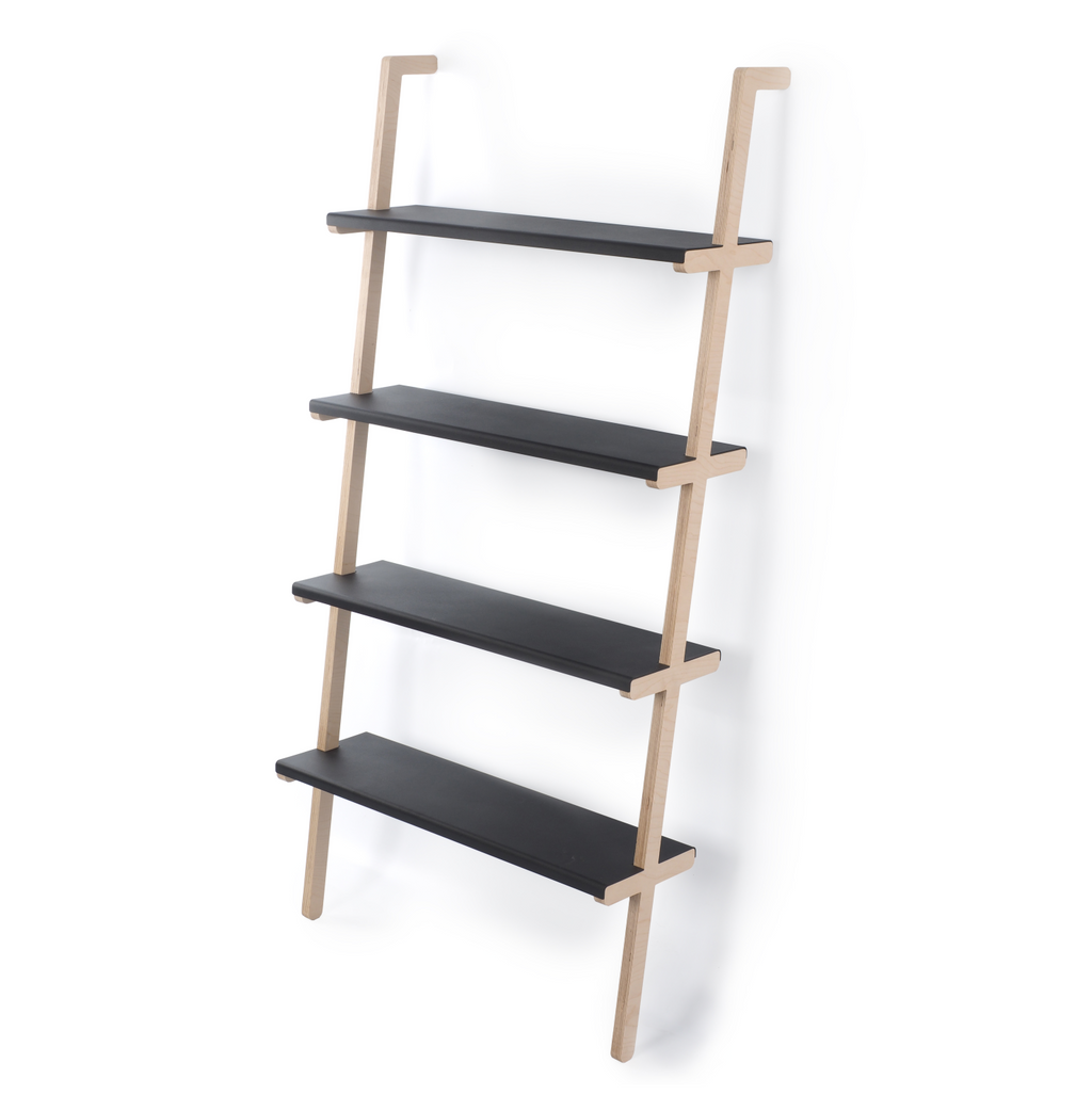 Den Shelf