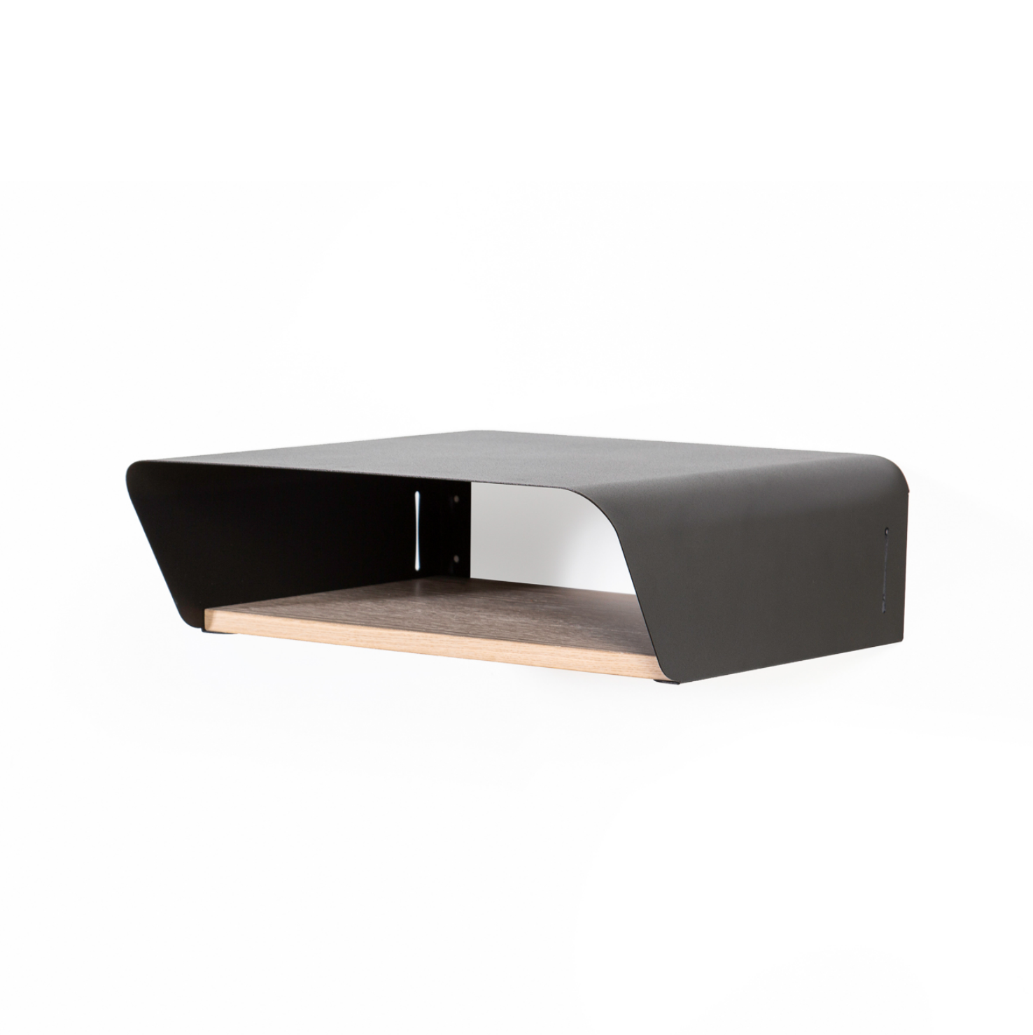 Stockholm Floating Bedside Table