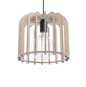 Sophia Pendant Light