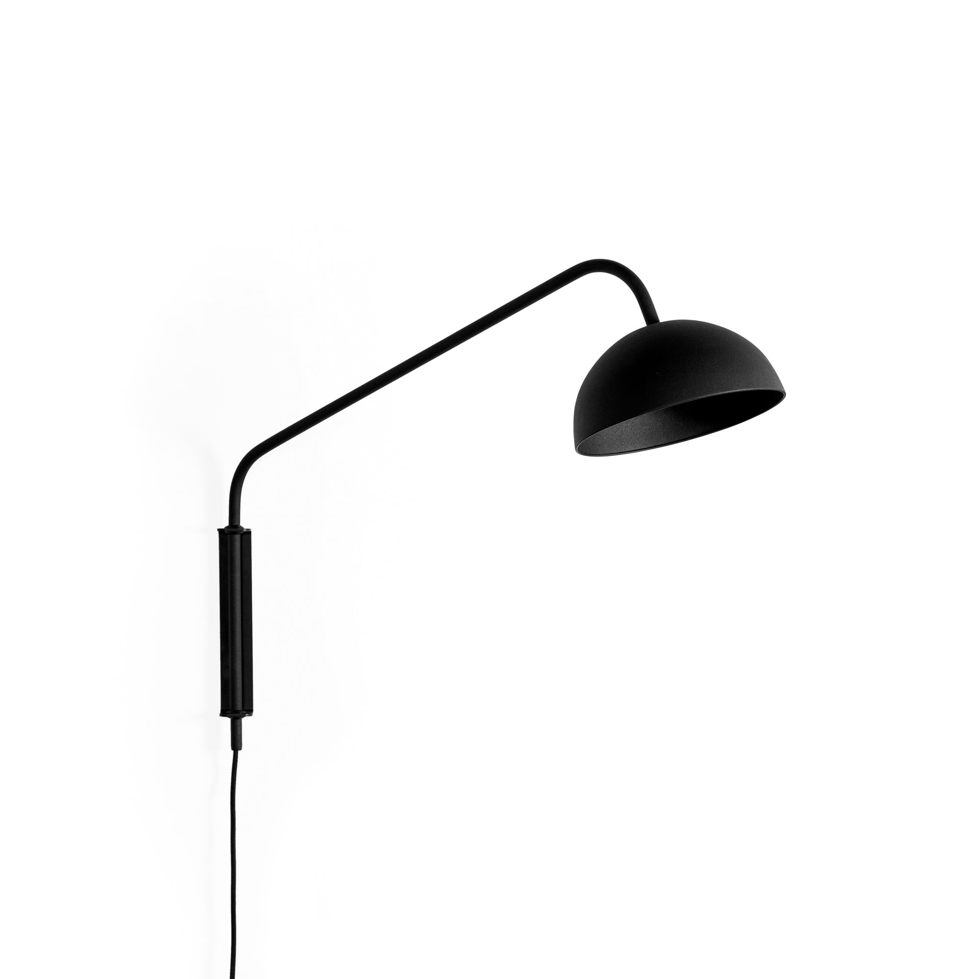 Stockholm Wall Lamp